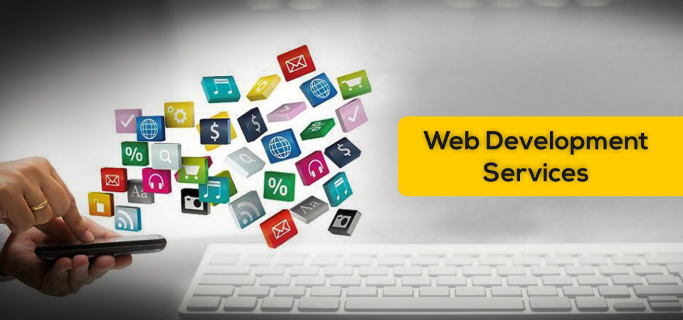 Five Mistakes Business Owners Make when Hiring a Website Development  Company – Ajna Biz